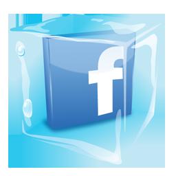Продвижение сайта в фейсбук цена детские праздники продвижение сайтов
